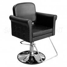 Koka Salon Styling Chair