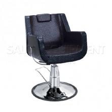 The Croc All Purpose Salon Chair