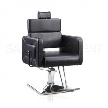 Lexus All Purpose Salon Chair