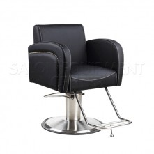 Tamon Salon Styling Chair