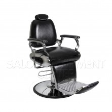 The Beetle Barber Chair
