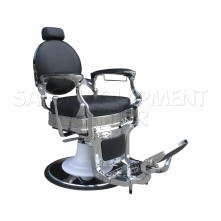 Collins Style Barber Chair