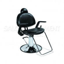 The Beetle All Purpose Universal Salon Chair