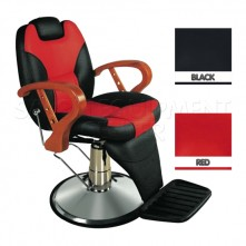Matsumura All Purpose Salon Chair