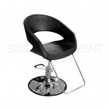 The Gatekeeper Styling Chair
