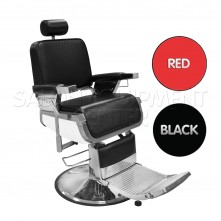 Capone Classic Barber Chair