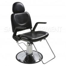 Jenny All Purpose Hydraulic Salon Styling Chair