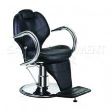 The Hook All Purpose Salon Chair