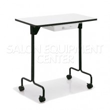 Skippy Collapsible Nail Table