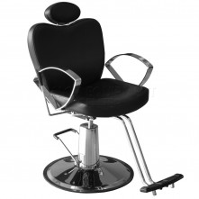 Katana Universal All Purpose Salon Chair