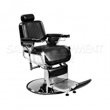 The Splendid Barbershop Chair