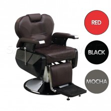Urata Barbershop Chair