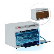 Professional Ultraviolet Salon Sterilizer