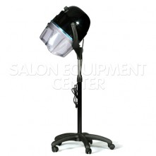Free Standing Hair Dryer