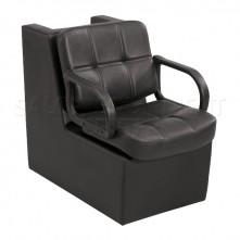 HDD-072 Salon Hair Dryer Chair