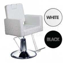 Shime Universal All Purpose Salon Chair