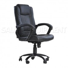 Ergonomic Office Executive Chair and Customer Chair