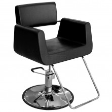 The Noble Salon Styling Chair