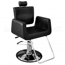 Sumo All Purpose Salon Chair