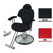 Tokyo All Purpose Salon Chair