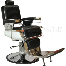 Capone Tailored Barber Chair