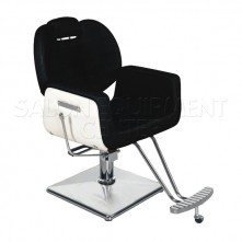 The Tux All Purpose Salon Chair