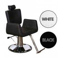 Yumoto Universal All Purpose Salon Chair