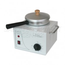 Waxing Equipment Wax Melting Stove
