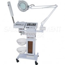 10 in 1 Multi-Function Professional Facial Machine