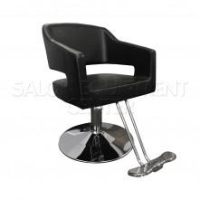 The Posh Salon Styling Chair