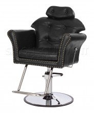 The Scarab All Purpose Salon Chair