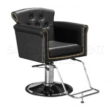 Commander Styling Chair
