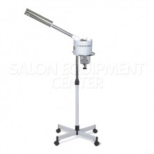 Beauty Ion Ozone Facial Steamer