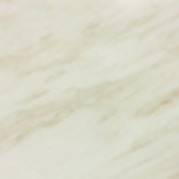 nordic-white-top-desk-marble-200.jpg