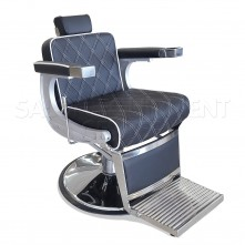 Nitti Barber Chair