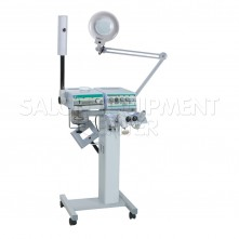 8 in 1 Multi Function Beauty Spa Facial Machine