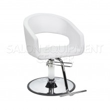 The Aparatus Salon Styling Chair