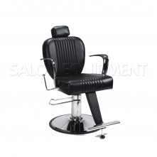 Albert All Purpose Salon Chair