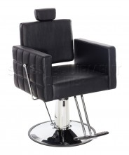 The Eternia All Purpose Salon Chair
