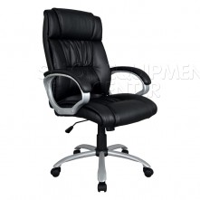 High Back Ergonomic Executive Office Chair