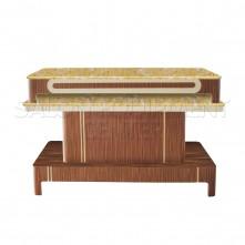 Osaka Nail Dryer Table