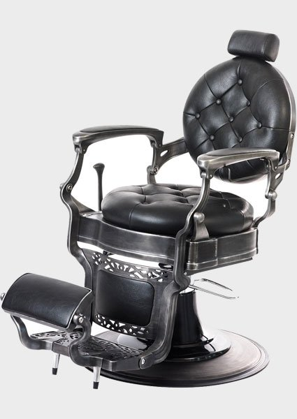 barber-chairs-front