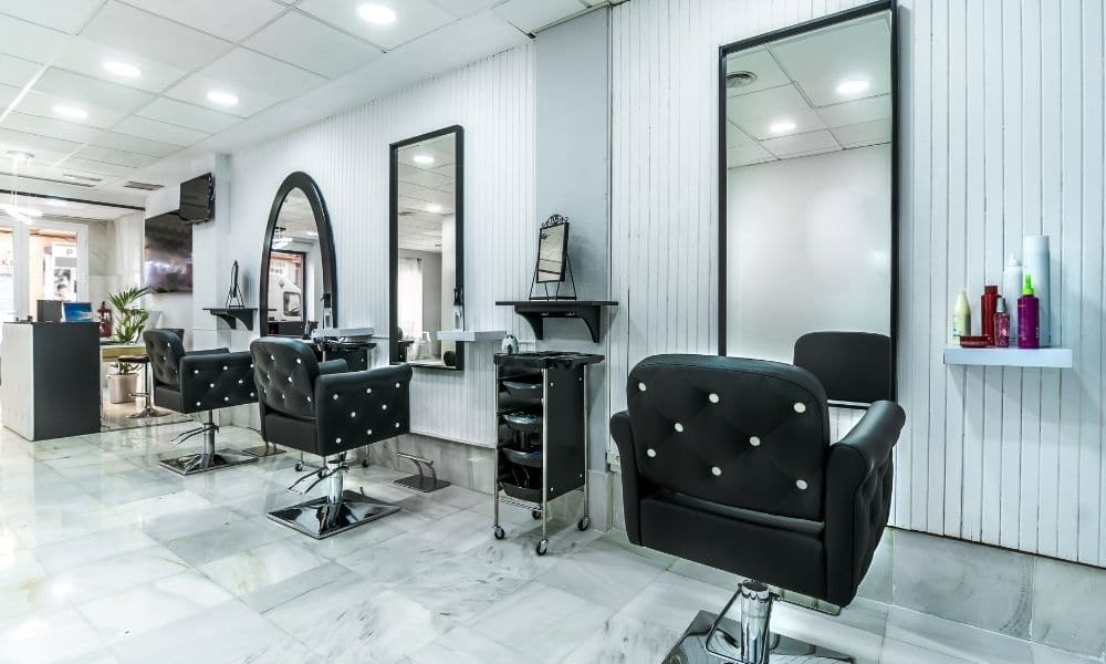 Signs It's Time To Expand Your Salon
