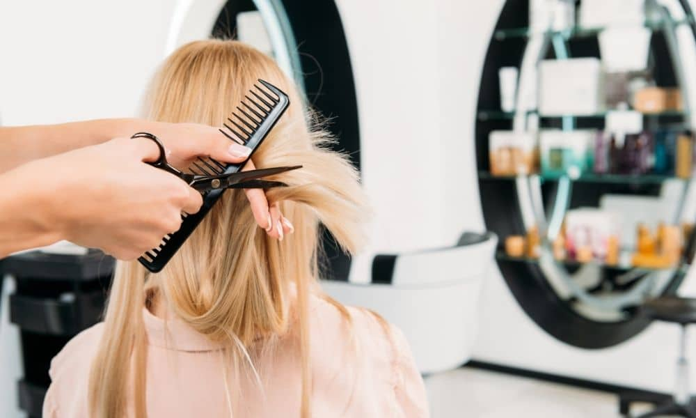 Ways To Increase Customer Satisfaction at Your Salon