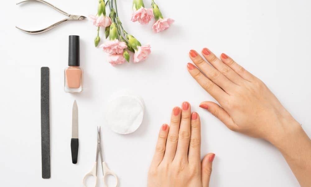The Ultimate Nail Salon Equipment Checklist