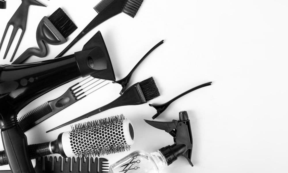 Top Ways To Organize Your Salon Studio