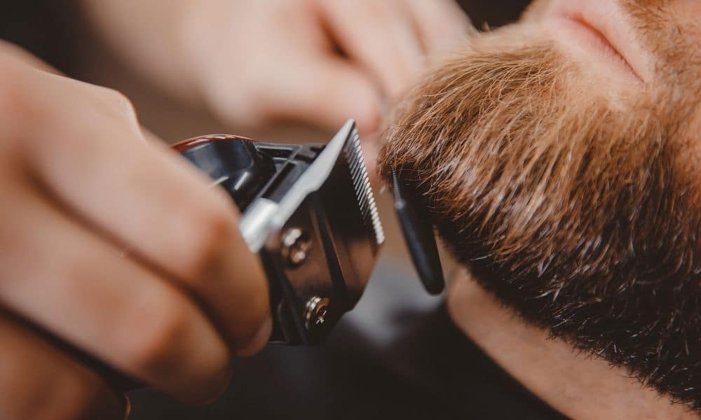 The Essentials To Opening a Barbershop