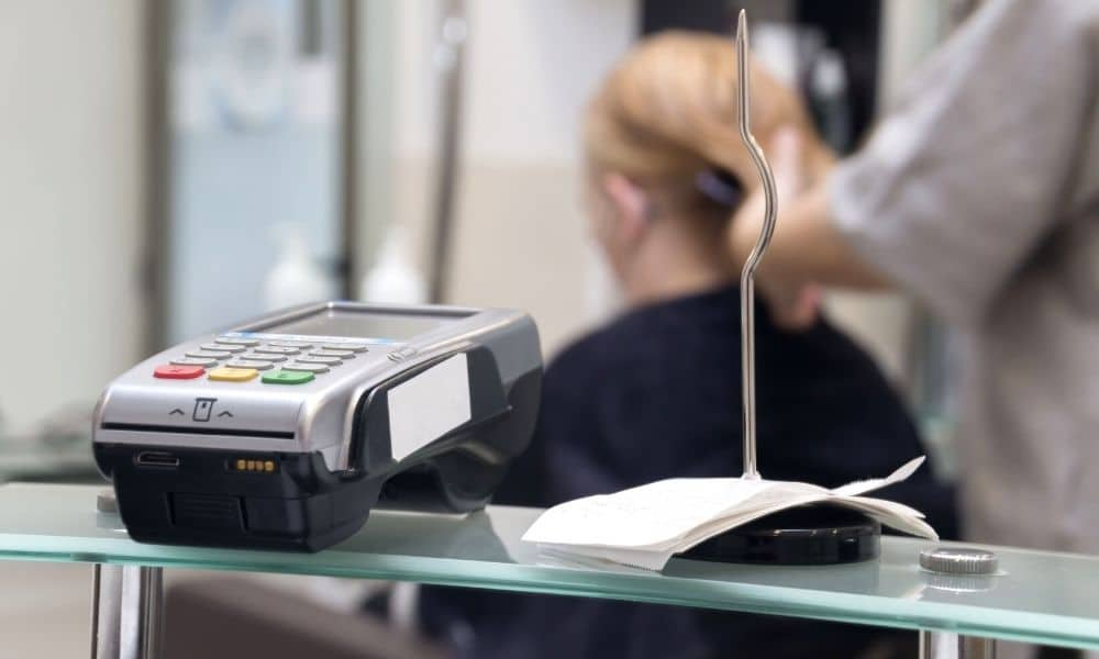 Tips for Increasing Revenue at Your Salon