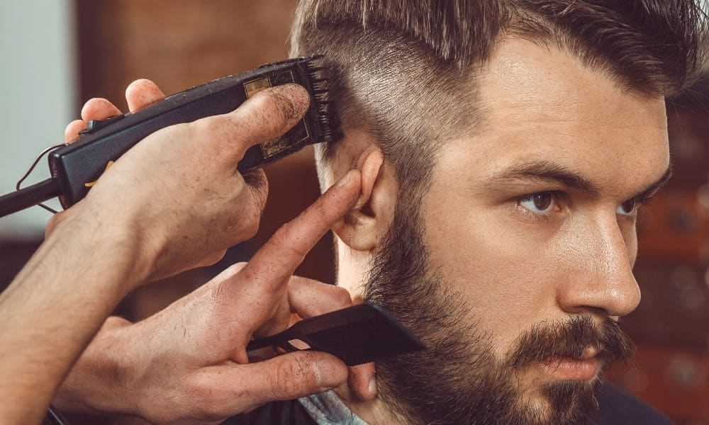 Essential Tools You Need for a Skin Fade