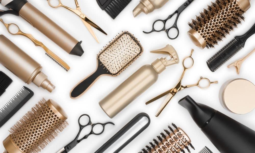 12 Tips For Choosing the Best Salon Equipment